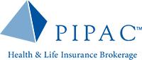 PIPAC Logo