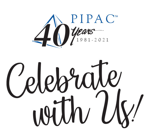 Celebrate 40 Years of POS!